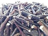 マタタビ研究所 乾燥またたびのツル (サイズ無選別) 50g 九州産