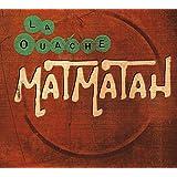 La Ouache (vinyl)