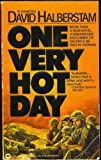 One Very Hot Day (0446321117) by David Halberstam