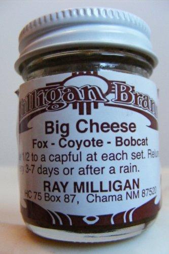big-cheese-lure