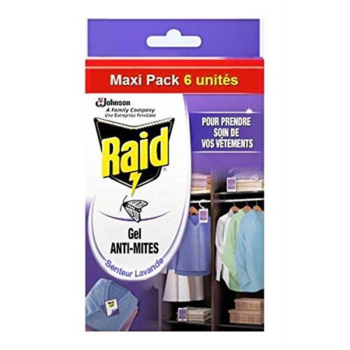 raid-gel-antipolillas-aroma-a-lavanda-maxi-pack-de-6-una-pieza