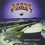 Call Down the Moon by MAN (2014-08-05)