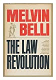 img - for Law Revolt 2 Volumes Set book / textbook / text book