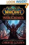 War Crimes (World of Warcraft)