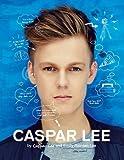 Book - Caspar Lee
