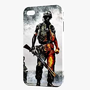 a AND b Designer Printed Mobile Back Cover / Back Case For Apple iPhone 6 Plus / Apple iPhone 6s Plus (IP6plus_3D_600)