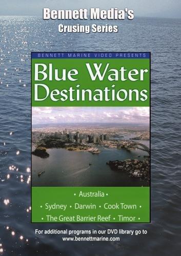 blue-water-destinations-australia