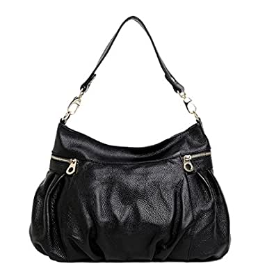 bag black single women Preppy owl pattern and stitching design women's satchel - black usd $399   concise candy color and pu leather design tote bag for women - black.