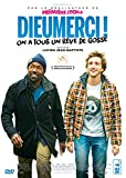 """Afficher """"Dieumerci !"""""""