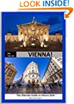 ONE-TWO-GO Vienna: The Ultimate Guide...