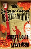 The Strange Case of Dr Jekyll and Mr Hyde (Headline Review Classics) (0755338855) by Stevenson, R. L.