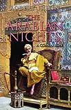 Image of Arabian Nights, The: A Companion