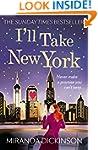 I'll Take New York