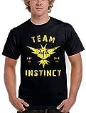 1956-Camiseta-Instinct-Ddjvigo