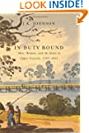 In Duty Bound: Men, Women, and the St...