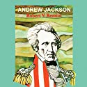 Andrew Jackson (       UNABRIDGED) by Robert V. Remini Narrated by Tom Parker