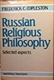 img - for Russian Religious Philosophy book / textbook / text book