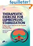 Therapeutic Exercise for Lumbopelvic...