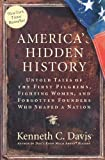 img - for America's Hidden History book / textbook / text book