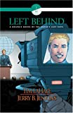 Left Behind Graphic Novel (Book 1, Vol. 4) (0842355057) by LaHaye, Tim