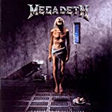 Countdown to Extinction (20th Anniversary edition) By Megadeth (2012-11-05)
