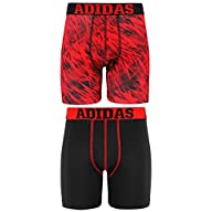 adidas Boys Sport Performance Climali…