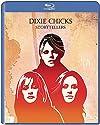 DixieChicks-VH1Storytellers [Blu-Ray]<br>$814.00