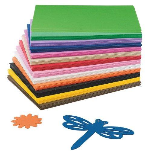 eva-foam-sheet-assortment-pack-of-78