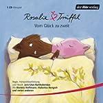 Rosalie & Tr�ffel - Vom Gl�ck zu zweit