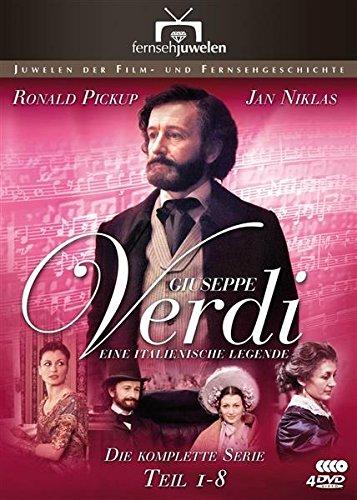 giuseppe-verdi-eine-italienische-legende-teil-1-8-fernsehjuwelen-4-dvds