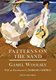 img - for Patterns on the Sand book / textbook / text book