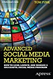 Advanced Social Media Marketing