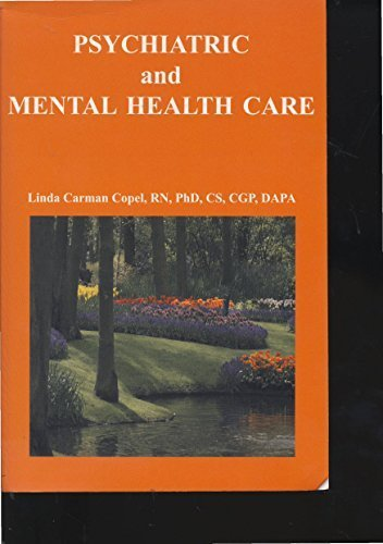 nurses-clinical-guide-psychiatric-and-mental-health-care-by-copel-linda-carman-1996-spiral-bound