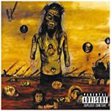 Christ Illusion ~ Slayer