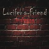 Awakening by LUCIFER's FRIEND (2015-08-03)