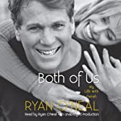 Both of Us: My Life with Farrah | [Ryan O'Neal, Jodee Blanco, Kent Carroll]