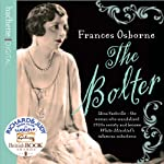 The Bolter | Frances Osborne
