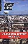 L'inconnu de Lyon par Corre