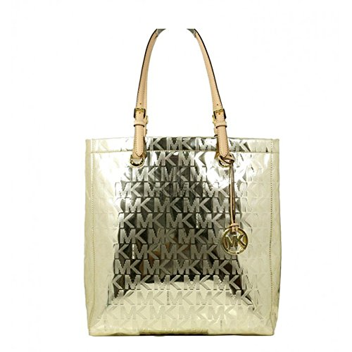 michael-kors-jet-set-item-north-south-tote-in-pale-gold-pvc