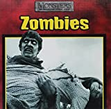 img - for Zombies (Monsters) book / textbook / text book
