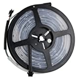 TOOGOOR-5M-Waterproof-RGB-6803IC-LED-Strip-Light-Chasing-Magic-Dream-Color-133-Changes