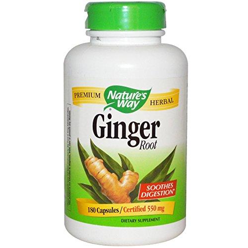 natures-way-zenzero-radice-550-mg-180-capsule