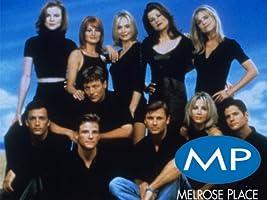 Melrose Place, Season 4