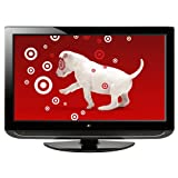 Zenith Z37LC6D 37-Inch 720p LCD HDTV