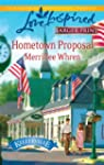 Hometown Proposal
