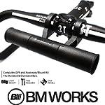 BM WORKS Speed Extender - Bicycle Han...