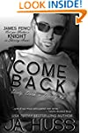 COME BACK: Dirty, Dark, and Deadly Bo...