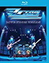 ZZTop-ZZTop:LivefromTexas [Blu-Ray]<br>$585.00