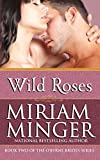Wild Roses (The O'Byrne Brides Series) (Volume 2)