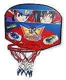 BeyBlade - Mini basket (Saica Toys 8755)